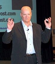 Roy Prevost1
