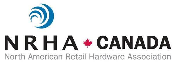 NRHA Canada North American Retail Hardware Association