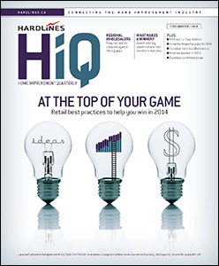 hhiq cover 1q 2014
