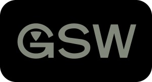 GSW_logo_colour copy
