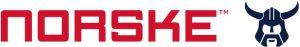 Norske_Web_Logo-1-e1468349904557-300x47