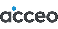 Hardlines Canada Night Sponsor - ACCEO