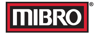 mibro-logo