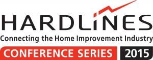 Hardlines_Conference_2015_logo