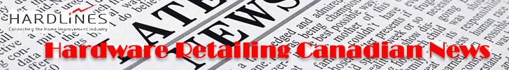 hardwareretailing_news