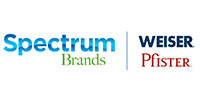 Hardlines Canada Night Sponsor - Spectrum Brands