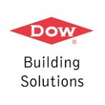 Hardlines Canada Night Sponsor - DOW Building Solutions