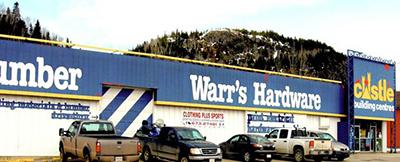 warr-storefront