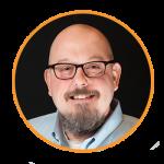 2018 Hardlines Conference Speaker Dan Tratensek,Vice President/Publisher, NRHA/Hardware Retailing