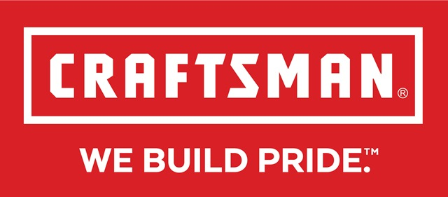 Craftsman to sponsor Canadian hockey - Hardlines