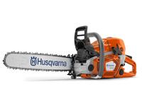 https://hardlines.ca/wp-content/uploads/2019/04/chainsaw.jpg