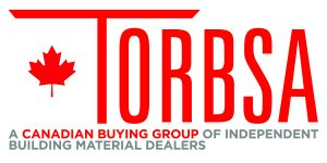 Torbsa Logo